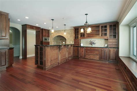 naples kitchen cabinets naples kitchen cabinets company