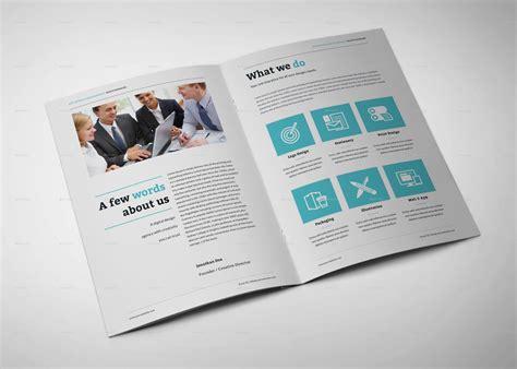 application design questionnaire app design questionnaire by graphicsegg graphicriver