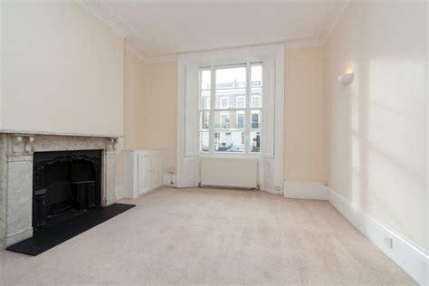 one bedroom flat camden portico 1 bedroom flat recently let in camden albert