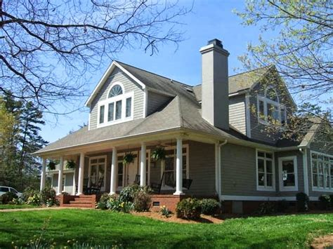 custom cottage house plans southern cottage house plans with photos ayanahouse