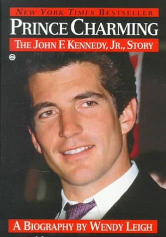 white russian jacqueline mysteries books prince charming the f kennedy jr story by wendy