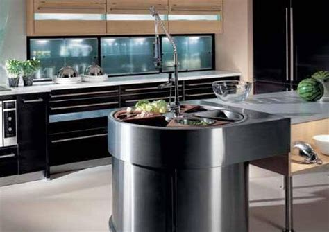 New Ideas For Kitchens New Ideas For Kitchens Afreakatheart