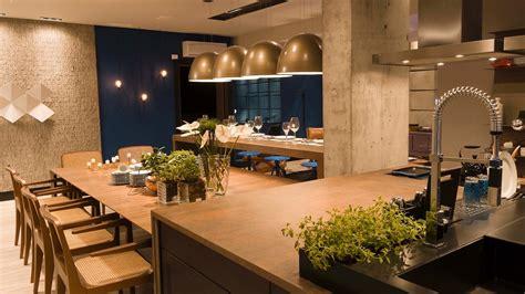 www living dicas incr 237 veis para decorar a sua cozinha
