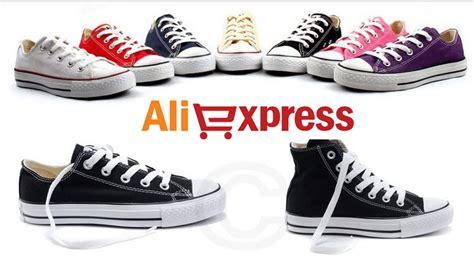 converse baratas en aliexpress gu 237 a para comprar all
