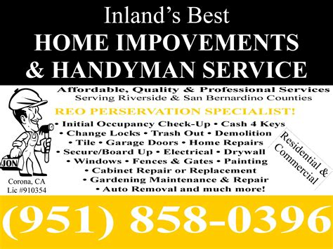 inland home improvements 28 images southern inland