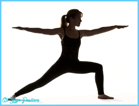 losing balance in hind legs poses for weight loss legs all allyogapositions 174