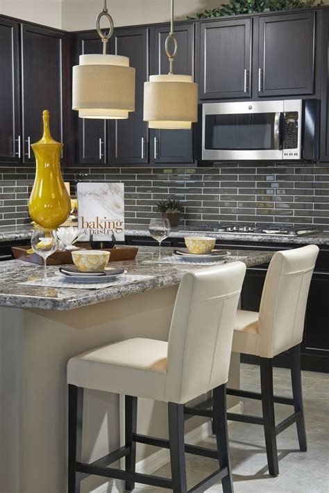 home decor richmond how to get this designer kitchen look richmond american