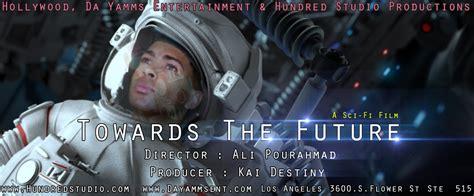 best sci fi films sci fi movies science fiction movies