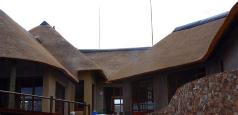 Thatched Roof House Plans South Africa Thatched Roof House Plans