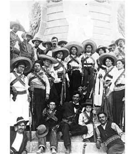 imagenes de la revolucion mexicana a blanco y negro la escribana peggy bonilla mujeres hombres y ni 241 os de la