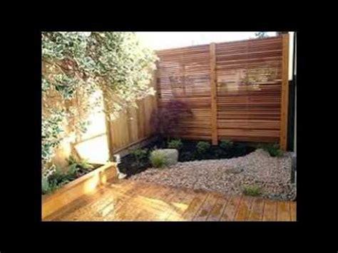 backyard screening ideas garden screening privacy ideas