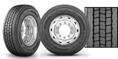 Eco Light In Car by Engage360 Training Center Commercial Vehicle Tires