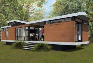 mini mobile homes mini home trailer to find mobile homes for sale or rent
