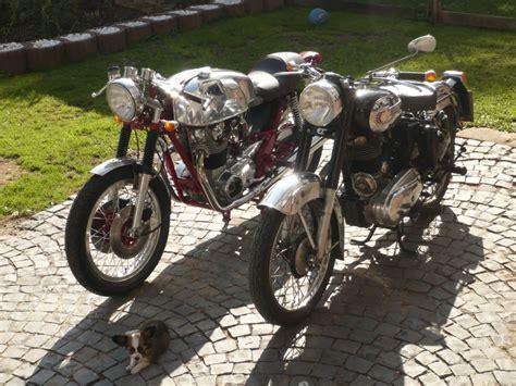 Indian Motorrad Wesel by Das Spiel Mit Dem Caferacer Seite 2 Caferacer Forum De