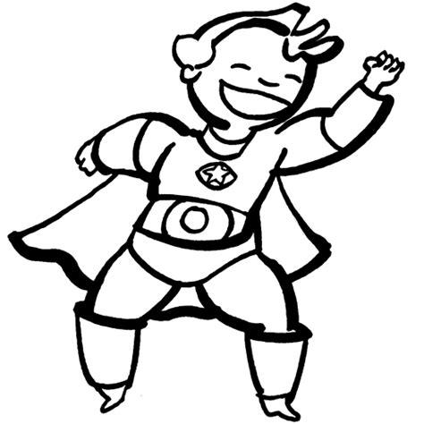 imagenes de superheroes faciles para dibujar super heroes para dibujar imagui