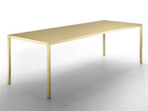 nappe pour table en verre salon extensible rectangulaire verre pivotants pour