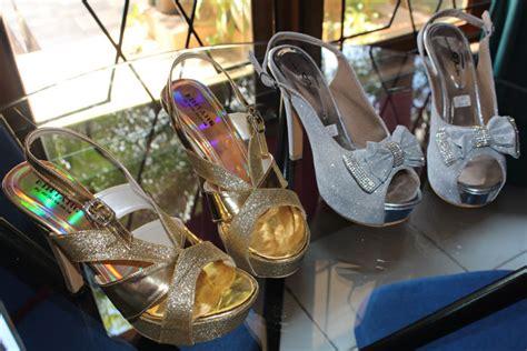 941bhn Sandal Anak Perempuan Santai Pesta Anak Cewek Bsm Soga pin sepatu boot toko wanita ajilbabcom portal on