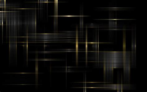 black gold wallpaper tumblr black and gold desktop wallpaper wallpapersafari