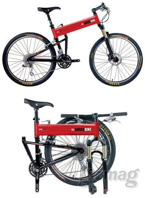 Sepeda Anak Tongkat Bm 12 bike to work dengan sepeda lipat masdoo s