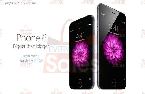 apple iphone    prices packages  malaysia