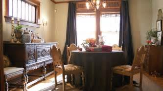 Small Vintage Dining Room Ideas Decorating Ideas For Small Spaces Studios On Budget Living
