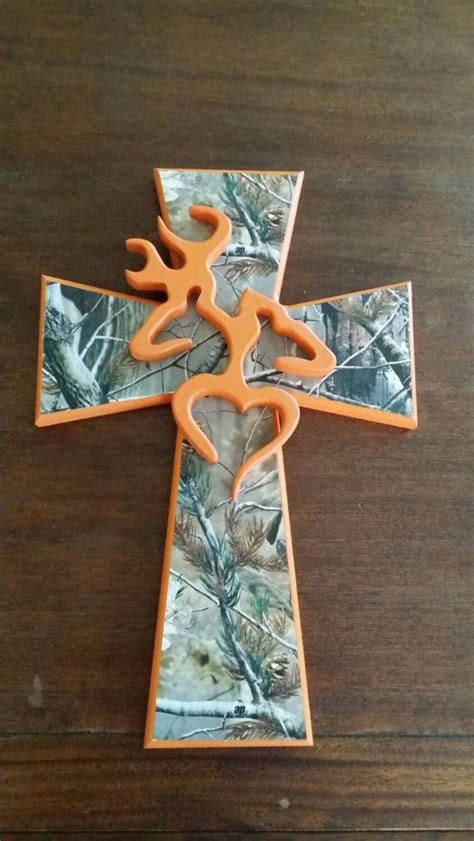 wooden browning symbol wooden cross designs woodworking projects plans