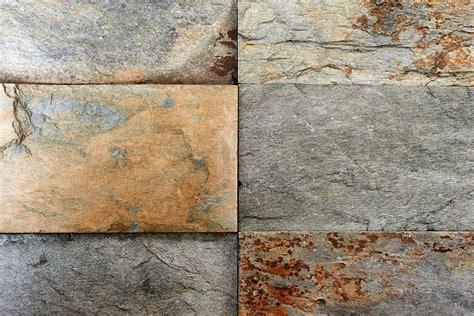 fliesen schneiden maschine naturstein mosaik fliesen schneiden badezimmer