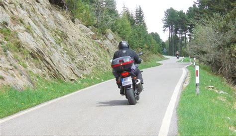 Motorradurlaub Winter by Motorradtouren Dolomiten Motorradhotel S 252 Dtirol