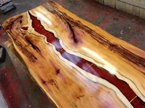lovely glasgow woodworking