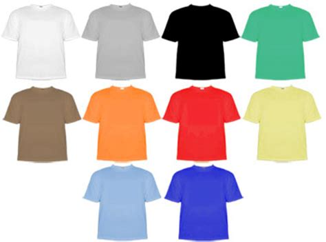 custom color t shirts custom color t shirts minimum of 100 183 beatcancertoday