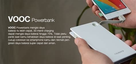 Powerbank Oppo Vooc oppo r5 detail deteksigadget 2 deteksi gadget