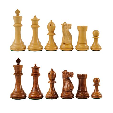 Diy Chess Set by Wooden Chess Pieces Large 187 Plansdownload