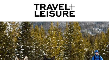 Free Travel Sweepstakes - sweepstakes travel leisure s 12 days of travel luxuries