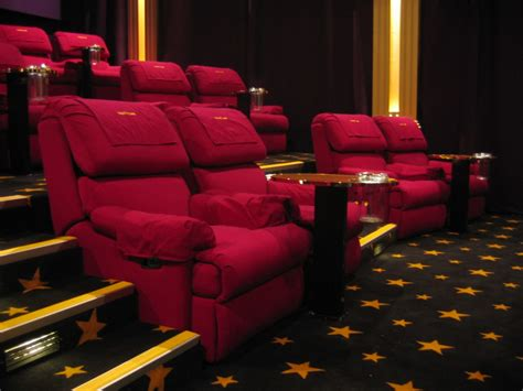 gold seats cinema wunda projects gold class cinema