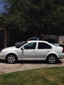 Offerup volkswagen jetta 2 0 cars amp trucks in downey ca