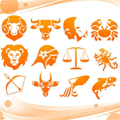related keywords suggestions for horoscopo do dia related keywords suggestions for horoscopo terra