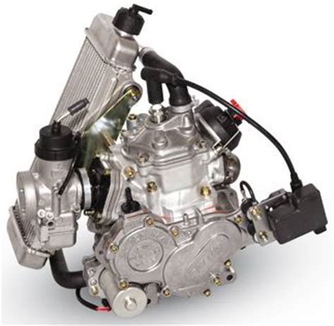 Rotax 125 Max Engine Spare Parts Stocks Amp Prices