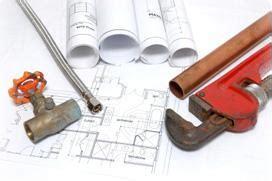 Plumbing Contractors Surrey by Mr Rooter Plumbing In Surrey Bc Weblocal Ca