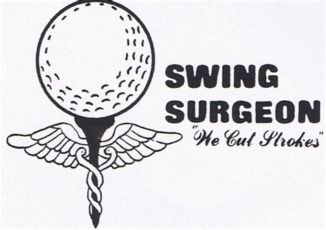 swing surgeon ricks custom fit golf