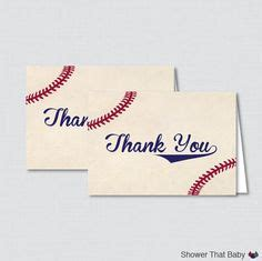 printable baseball gift certificates team thank you card for baseball coach instant download by