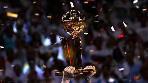 Calendario Knicks 2015 Playoffs Nba 2015 Calendario Y Horarios De Las Finales De