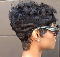 best 25 american hairstyles ideas on