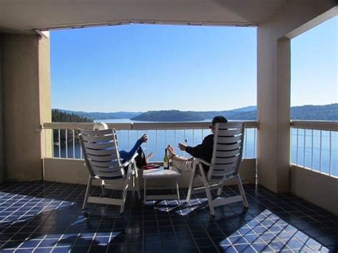 The Room Cda by Room With A View Picture Of The Coeur D Alene Resort
