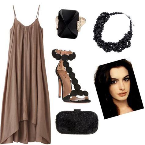 dresses to wear to an evening wedding 25 best ideas about evening wedding attire on