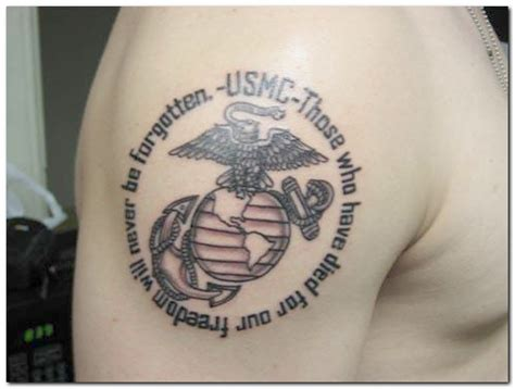 best army tattoo designs images designs