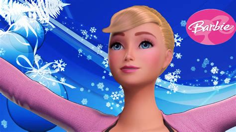 xmas decorating games watch full movies online barbie christmas dress up full movie video game barbie s