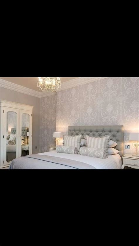 dove grey bedroom furniture 13 best images about bedroom ideas on pinterest curtains white walls and farrow ball