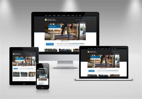 floor and decor website floor and decor website 28 images website re design