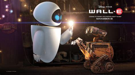 walle wall photo 8830942 fanpop