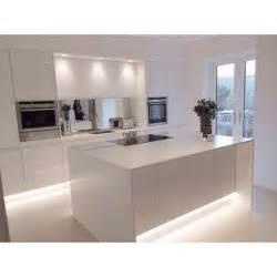 size kitchenappealing white black modern kitchen